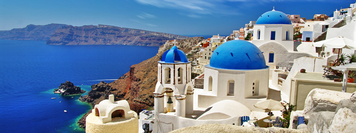 http://amberstravel.com/wp-content/uploads/2012/09/Greece.jpg