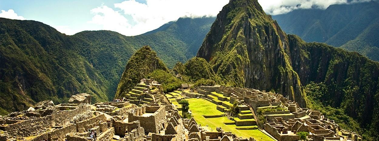 http://amberstravel.com/wp-content/uploads/2012/09/Peru.jpg