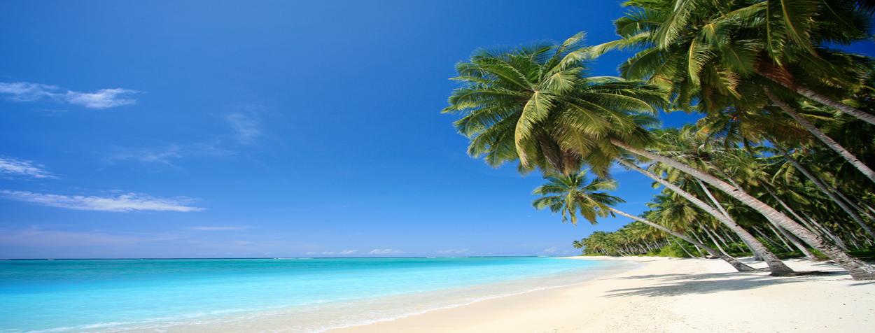 http://amberstravel.com/wp-content/uploads/2012/09/costa-rica-2-1.jpg