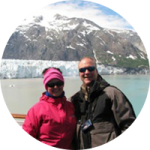 Heather L, Alaska