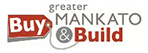 Greater Mankato Buy & Build